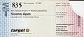 Concert ticket (2851984749).jpg
