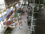 Concourse of Hong Kong station 2019-02-01 (6).jpg