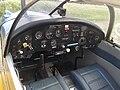 Condor Cockpit small.jpg