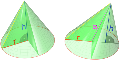 500px-Cone_3d.png