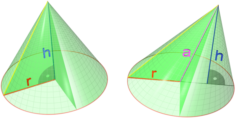 File:Cone 3d.png