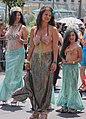Coney Island Mermaid Parade 2013 037 (2).jpg