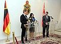 Conférence de presse Abdessalem- Westerwelle. (6667054127).jpg