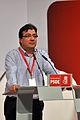 Conferencia Politica PSOE 2010 (66).jpg