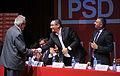 Conferinta Judeteana Extraordinara a PSD Calarasi, 24.07 (16) (14598719500).jpg