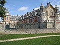 Conflans-ste-honorine-musee-batellerie.jpg