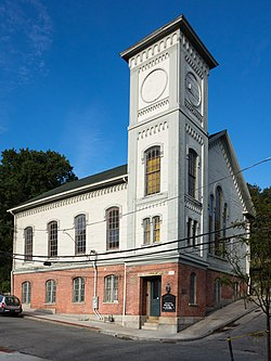 Congdon Street Baptist Church-2.jpg