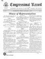 Congressional Record Volume 165, Issue 016, 2019-01-25.pdf