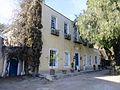 Coniston House Colesberg-001.jpg