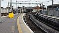 Connolly Railway Station - Dublin (5367930441).jpg
