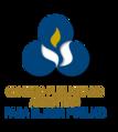 Consejo Publicitario Argentino - Logo.png