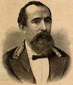 Conselheiro Costa Pereira - Diário Illustrado (29Mai1888).png