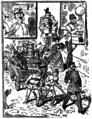 Constantin Jiquidi - Moș-Teacă și Sf. Dumitru 3 nov 1896.png