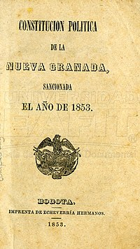 Constitución política de Colombia de 1853.jpg