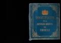 Constitucion-de-1830-original.pdf