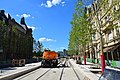 Construction site tram Luxembourg City 2020-05 --005.jpg