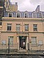 Consulate of Poland in London.jpg