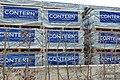Contern - Lëtzebuerger Beton, Zone industrielle Chaux de Contern-101.jpg
