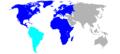Continents at Sailing at the 1932 Summer Olympics.png