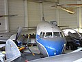 Convair 340-440 OH-LRB 2.JPG