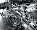 Convair B-58 under construction.jpg
