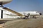 Convair C-131F Samaritan-ex US Navy-01.jpg
