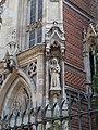 Convent i església de les Saleses 2o19.jpg