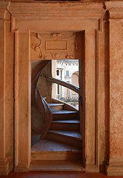Convento Cristo December 2008-2a.jpg
