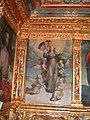 Convento de Nossa Senhora da Caridade - Nossa Senhora da Assunção.jpg