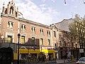 Convento de la Latina (Madrid) 01.jpg