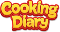 Cooking Diary Logo.png