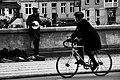 Copenhagen 206-03-19 (26608658695).jpg