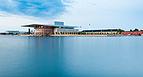 Copenhagen Opera House 2014 03.jpg