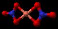 Copper(II)-nitrate-monomer-3D-balls.png