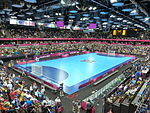 Copper Box interior.JPG