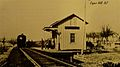 Copper Hill Station.jpg