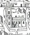 Copperplate map St Brides.jpg