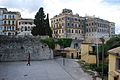 Corfu old town - Kapodistrias Mansion.jpg