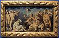 Cornelis cornelisz van haarlem, allegoria della fortuna, 1590, 01.JPG
