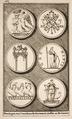 Cornelius-Tacitus-Hugo-de-Groot-Antiquitates-Germanicæ MGG 0259.tif