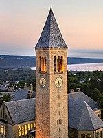 Cornell-McGraw Tower.jpg