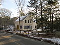 Corner of Paine Hollow Road and Pleasant Point Road, Wellfleet MA.jpg