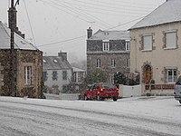 Corner of rue du cleumeur - panoramio.jpg