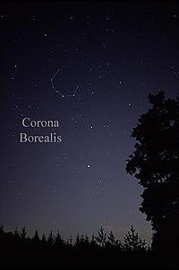 CoronaBorealisCC.jpg