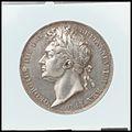 Coronation of George IV MET DP100572.jpg
