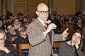 Coronavirus, all'Università di Pavia l'incontro per la comunità e la cittadinanza - 49533149278.jpg