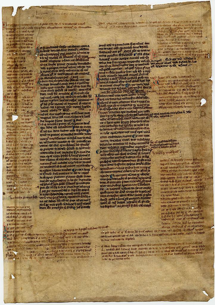 file corpus iuris civilis  fragment  18942887899  jpg