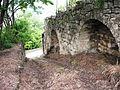 Cortemilia - Cheronzio -Accesso alle vigne Alberti da sopra.jpg