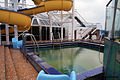 Costa Pacifica 2011-05-29 105.jpg