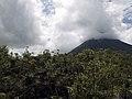 Costa Rica (6110242850).jpg